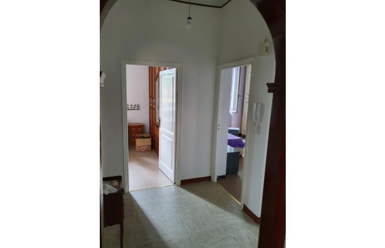 Foto 6 - Appartamento in Vendita da Privato - Genova, Zona Marassi