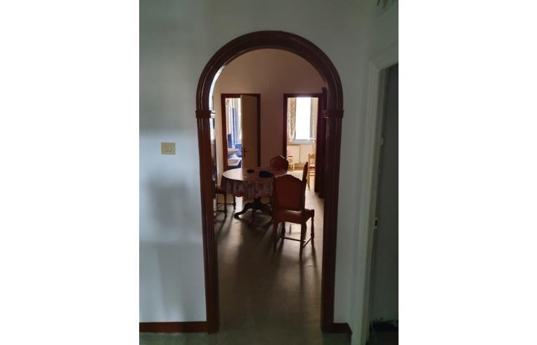 Foto 5 - Appartamento in Vendita da Privato - Genova, Zona Marassi