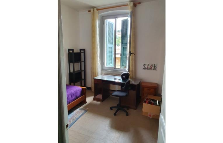 Foto 2 - Appartamento in Vendita da Privato - Genova, Zona Marassi
