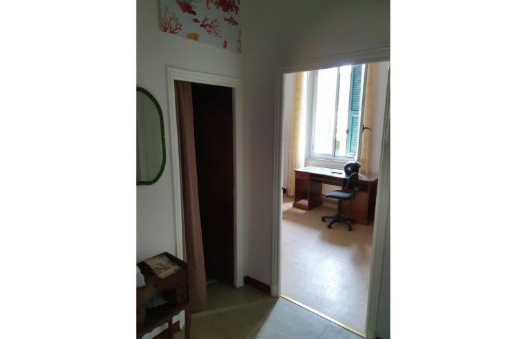 Foto 4 - Appartamento in Vendita da Privato - Genova, Zona Marassi