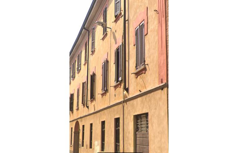 Foto 1 - Appartamento in Vendita da Privato - Vigevano (Pavia)