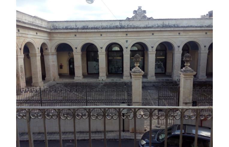 Foto 7 - Casa indipendente in Vendita da Privato - Avola, Frazione Lido Di Avola