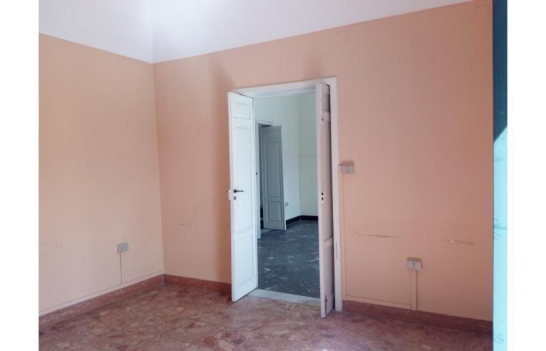 Foto 5 - Casa indipendente in Vendita da Privato - Avola, Frazione Lido Di Avola