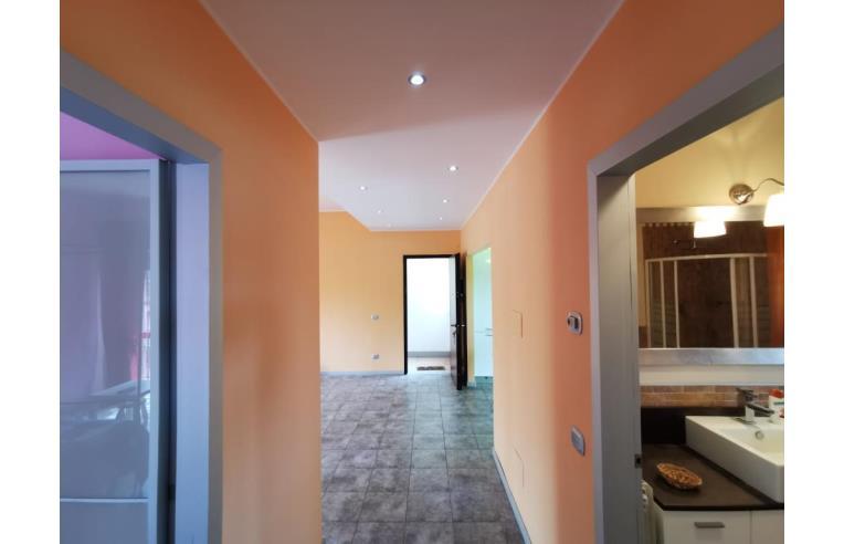 Foto 8 - Appartamento in Vendita da Privato - Forte dei Marmi (Lucca)
