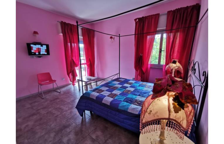 Foto 3 - Appartamento in Vendita da Privato - Forte dei Marmi (Lucca)