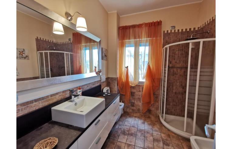 Foto 5 - Appartamento in Vendita da Privato - Forte dei Marmi (Lucca)