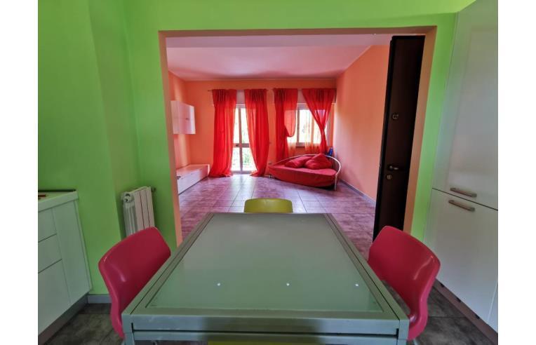 Foto 6 - Appartamento in Vendita da Privato - Forte dei Marmi (Lucca)