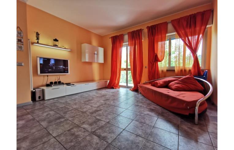 Foto 1 - Appartamento in Vendita da Privato - Forte dei Marmi (Lucca)