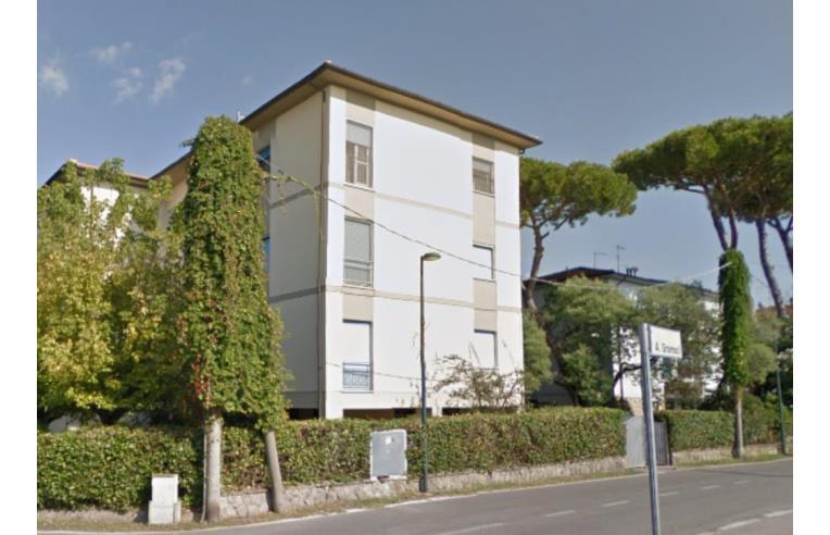 Foto 7 - Appartamento in Vendita da Privato - Forte dei Marmi (Lucca)