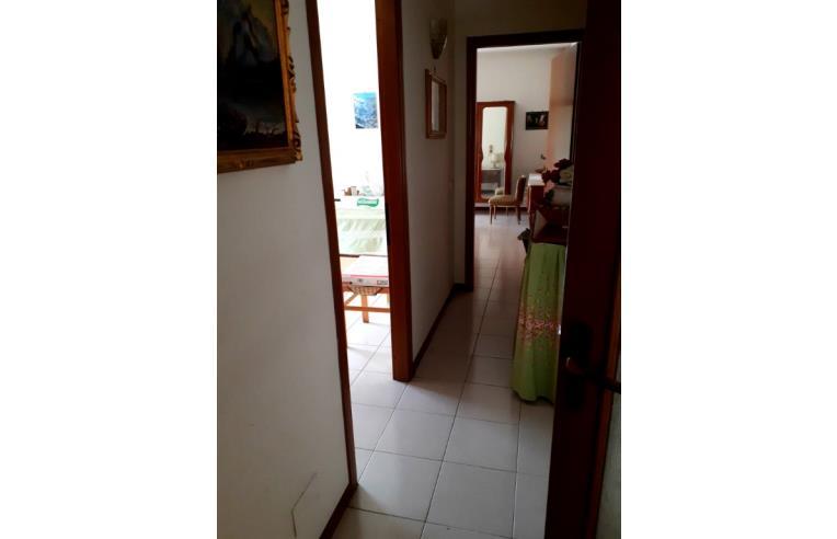 Foto 5 - Appartamento in Vendita da Privato - Chiusi, Frazione Chiusi Scalo
