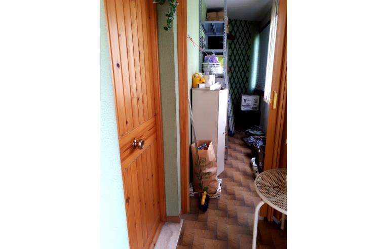 Foto 3 - Appartamento in Vendita da Privato - Chiusi, Frazione Chiusi Scalo