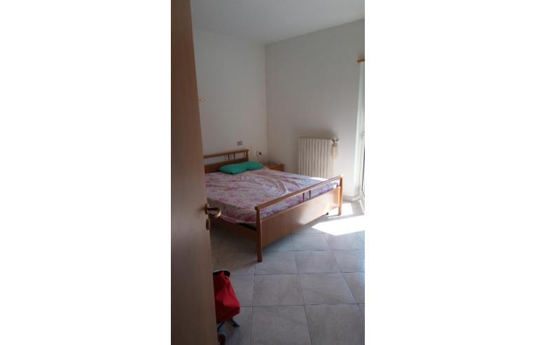 Foto 6 - Appartamento in Vendita da Privato - Nova Siri (Matera)