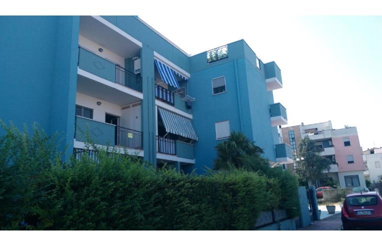 Foto 1 - Appartamento in Vendita da Privato - Nova Siri (Matera)