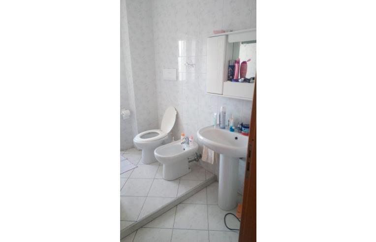 Foto 5 - Appartamento in Vendita da Privato - Nova Siri (Matera)