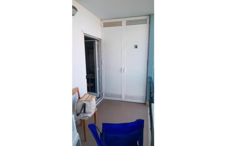 Foto 8 - Appartamento in Vendita da Privato - Nova Siri (Matera)