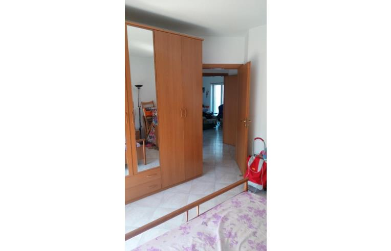 Foto 7 - Appartamento in Vendita da Privato - Nova Siri (Matera)