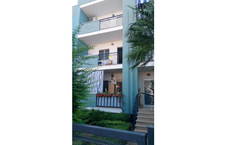 Foto 2 - Appartamento in Vendita da Privato - Nova Siri (Matera)