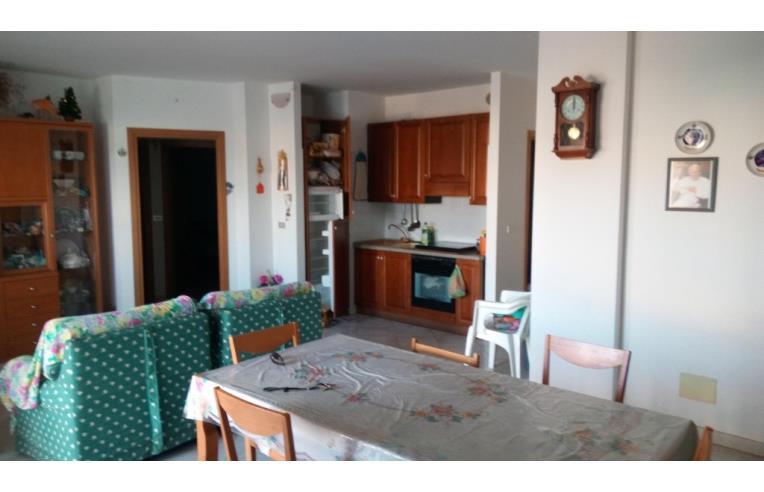 Foto 4 - Appartamento in Vendita da Privato - Nova Siri (Matera)
