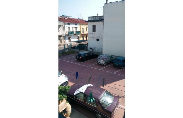 Foto 3 - Appartamento in Vendita da Privato - Nova Siri (Matera)