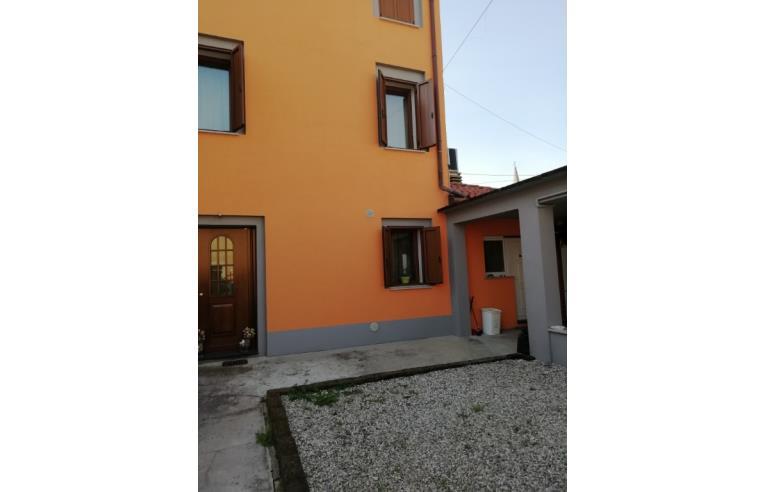 Foto 7 - Casa indipendente in Vendita da Privato - Gonars, Frazione Fauglis