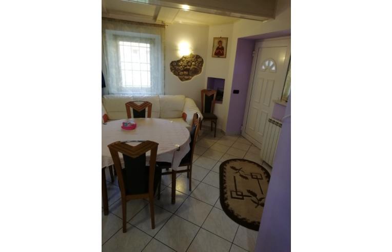 Foto 5 - Casa indipendente in Vendita da Privato - Gonars, Frazione Fauglis