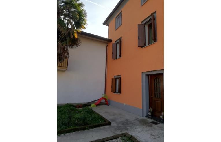 Foto 8 - Casa indipendente in Vendita da Privato - Gonars, Frazione Fauglis