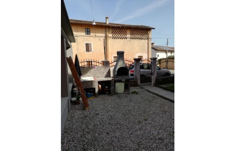 Foto 6 - Casa indipendente in Vendita da Privato - Gonars, Frazione Fauglis