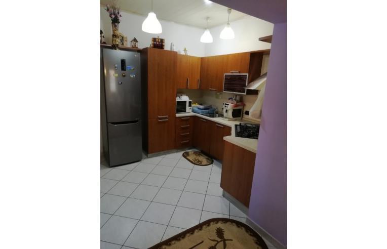 Foto 4 - Casa indipendente in Vendita da Privato - Gonars, Frazione Fauglis