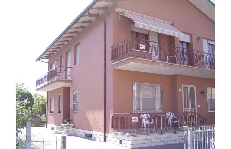 Privato affitta appartamento vacanze appartamenti for Appartamenti in affitto a barcellona vicino al mare