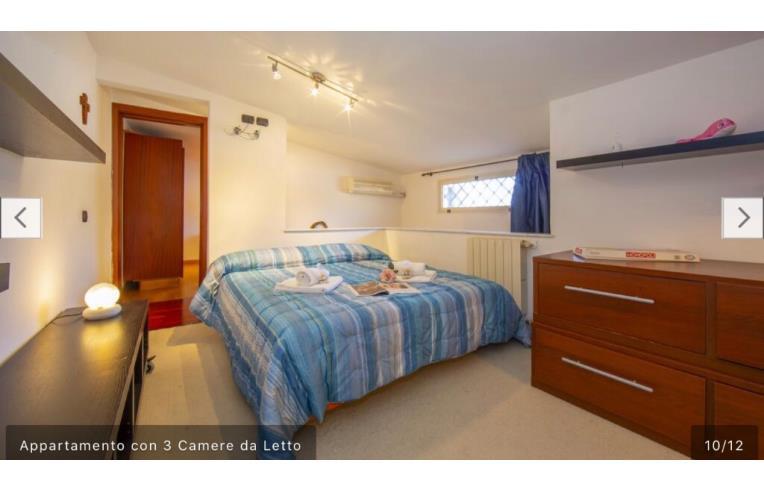 Foto 5 - Appartamento in Vendita da Privato - Pietrasanta (Lucca)