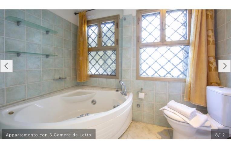 Foto 8 - Appartamento in Vendita da Privato - Pietrasanta (Lucca)