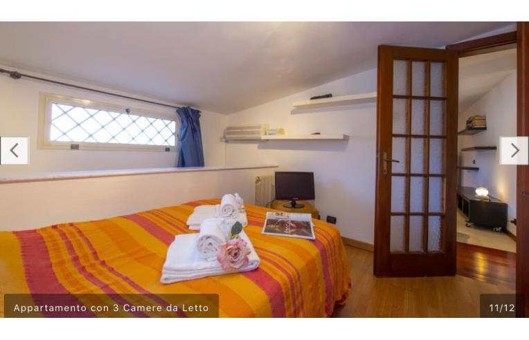 Foto 2 - Appartamento in Vendita da Privato - Pietrasanta (Lucca)