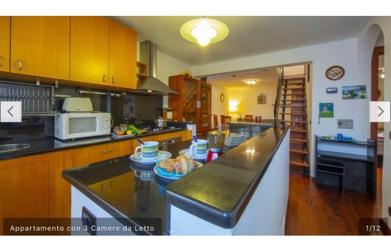 Foto 6 - Appartamento in Vendita da Privato - Pietrasanta (Lucca)