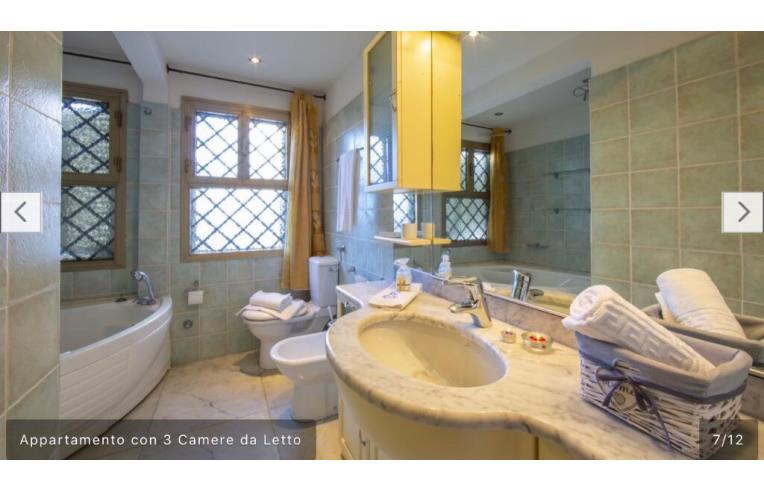 Foto 7 - Appartamento in Vendita da Privato - Pietrasanta (Lucca)