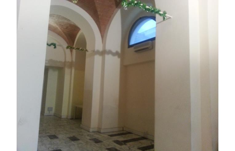 Foto 6 - Negozio in Vendita da Privato - Poggibonsi (Siena)
