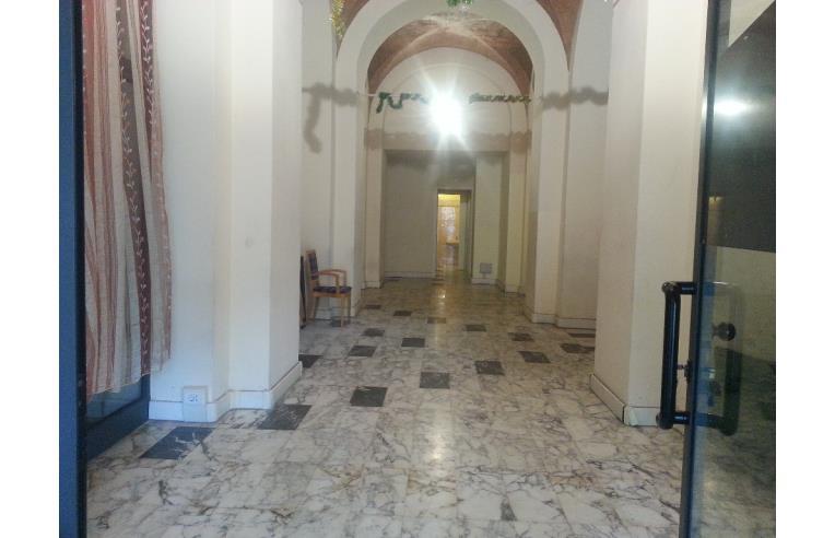 Foto 5 - Negozio in Vendita da Privato - Poggibonsi (Siena)