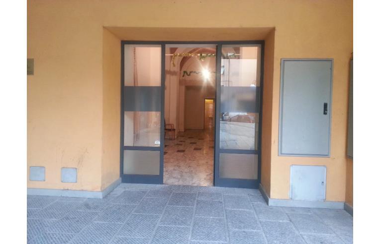 Foto 4 - Negozio in Vendita da Privato - Poggibonsi (Siena)