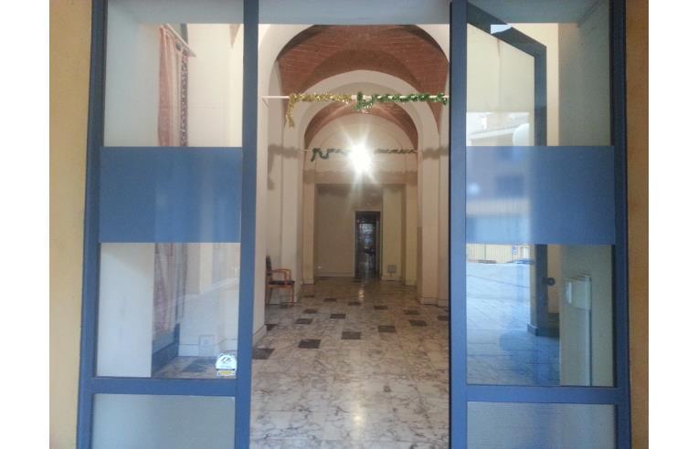 Foto 8 - Negozio in Vendita da Privato - Poggibonsi (Siena)
