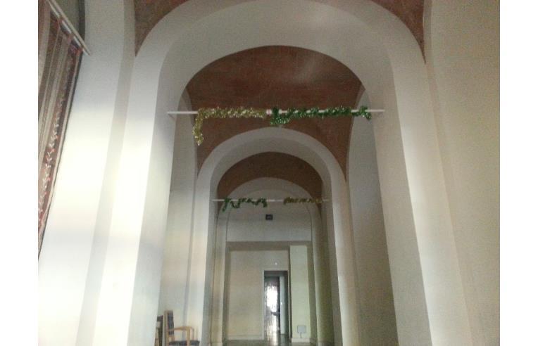 Foto 3 - Negozio in Vendita da Privato - Poggibonsi (Siena)