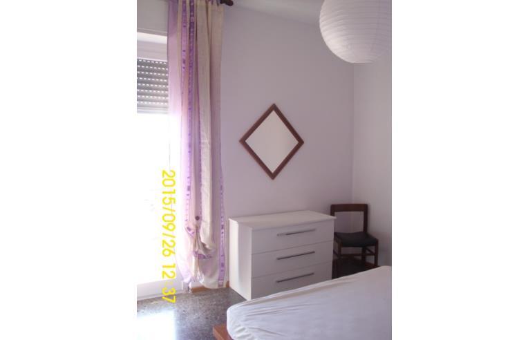 Privato Affitta Appartamento Savona Sv Appartamento 4 Locali 100 Mq Annunci Savona Savona Rif 250094