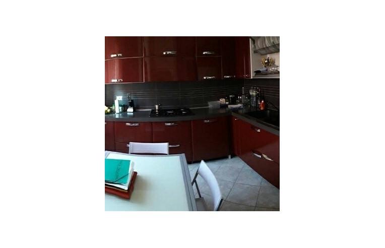 Foto 3 - Appartamento in Vendita da Privato - Nuoro, Frazione Centro città