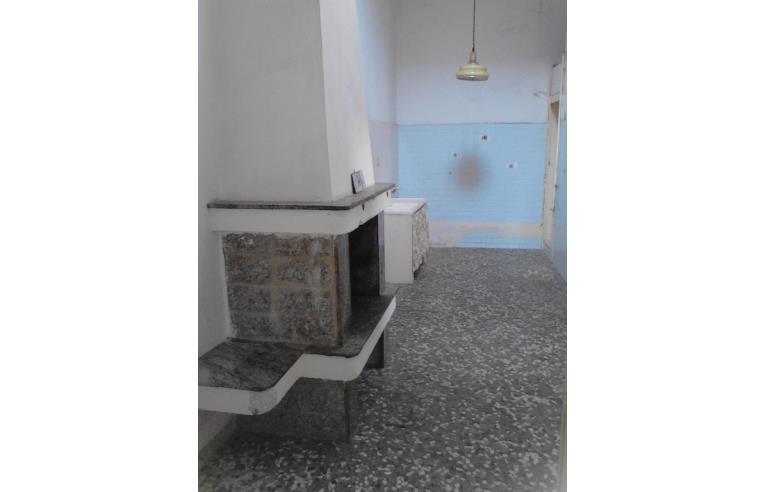 Foto 6 - Casa indipendente in Vendita da Privato - Grumo Appula (Bari)