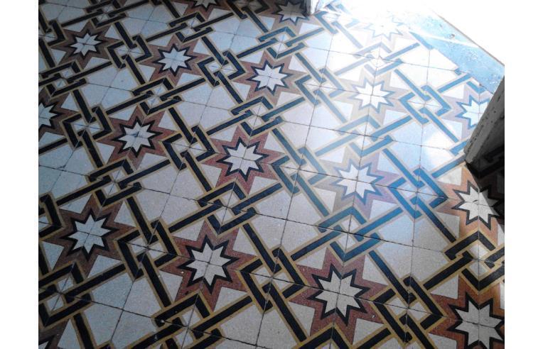 Foto 7 - Casa indipendente in Vendita da Privato - Grumo Appula (Bari)