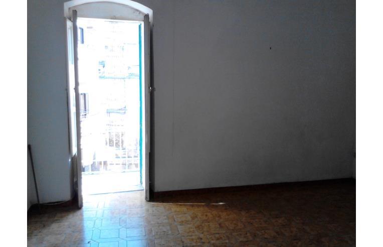 Foto 8 - Casa indipendente in Vendita da Privato - Grumo Appula (Bari)