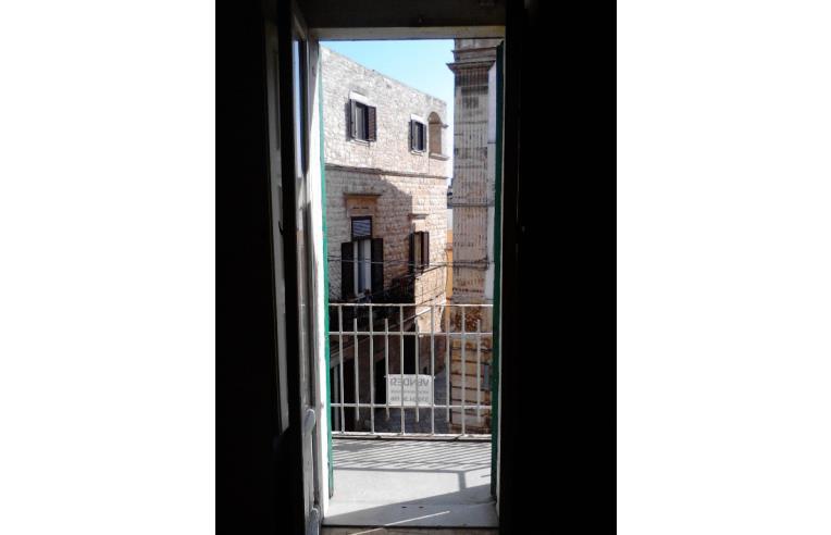 Foto 5 - Casa indipendente in Vendita da Privato - Grumo Appula (Bari)
