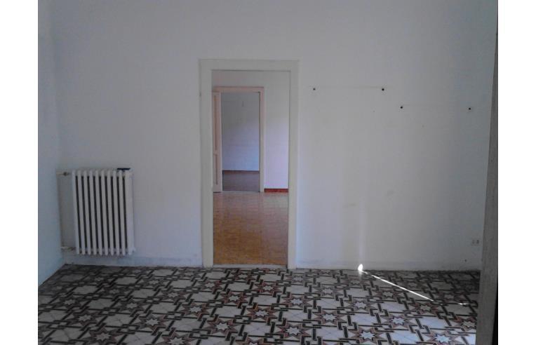 Foto 3 - Casa indipendente in Vendita da Privato - Grumo Appula (Bari)