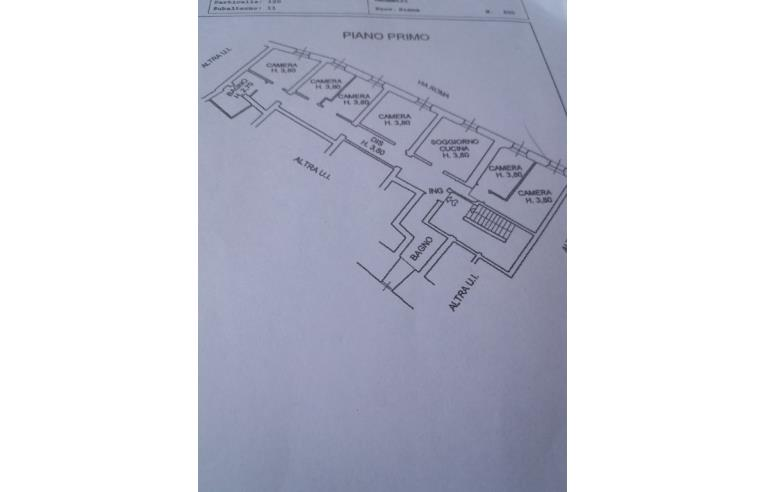 Foto 1 - Appartamento in Vendita da Privato - Siena (Siena)