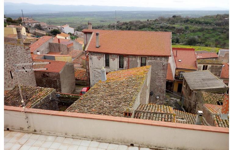 Foto 7 - Casa indipendente in Vendita da Privato - Bortigali (Nuoro)