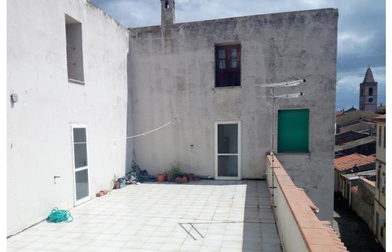 Foto 8 - Casa indipendente in Vendita da Privato - Bortigali (Nuoro)