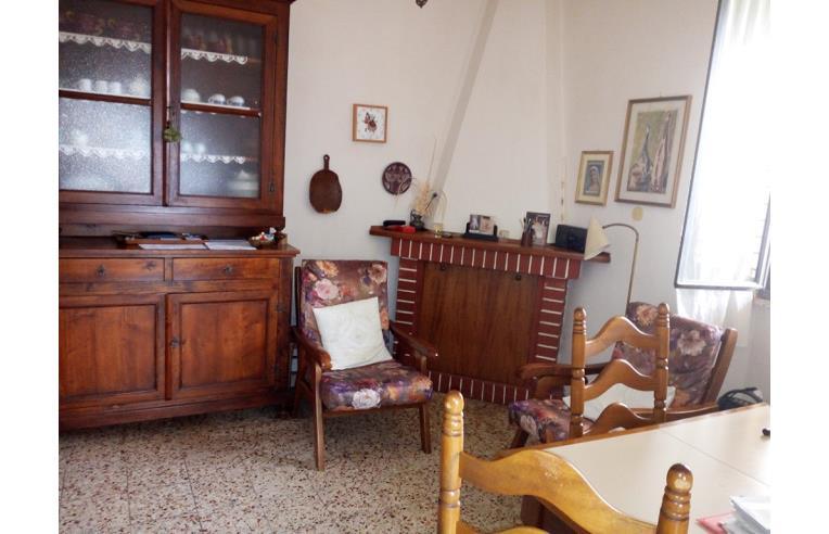 Foto 6 - Casa indipendente in Vendita da Privato - Bortigali (Nuoro)